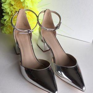 ASOS Shoes......